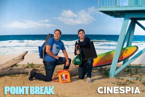 Point-Break-0447