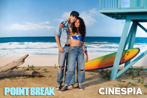 Point-Break-0463