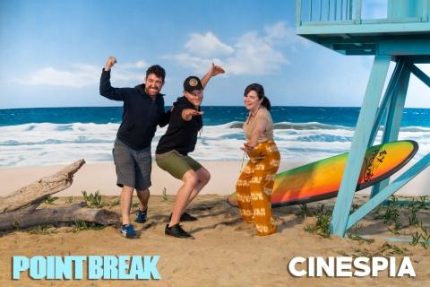 Point-Break-0470