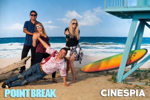 Point-Break-0472