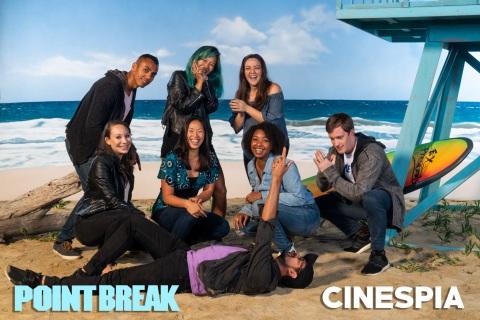 Point-Break-0476