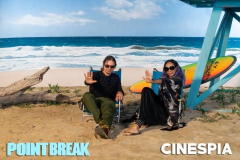 Point-Break-0479