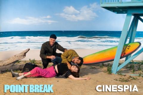 Point-Break-0483