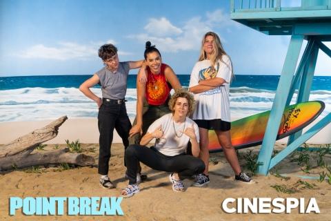 Point-Break-0494