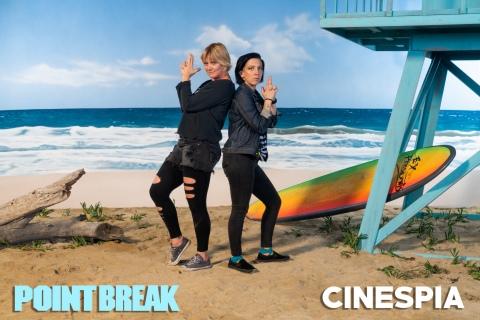 Point-Break-0504