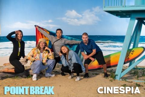 Point-Break-0509
