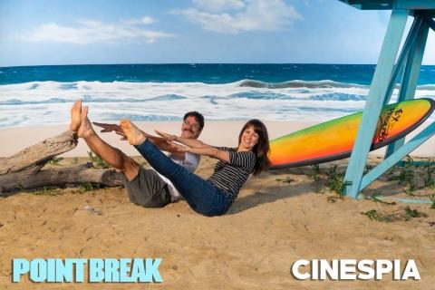 Point-Break-0511