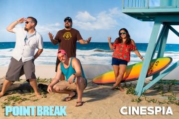Point-Break-0113