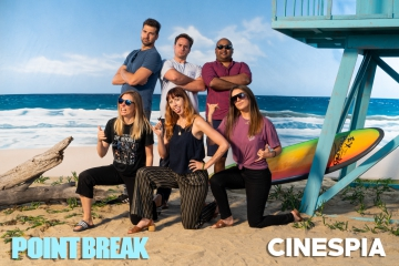 Point-Break-0114