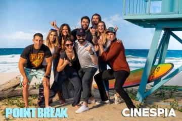 Point-Break-0117
