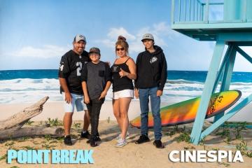 Point-Break-0151