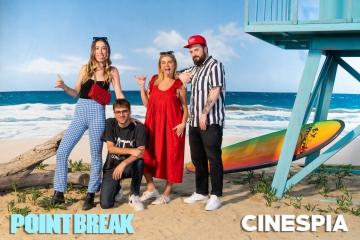 Point-Break-0163