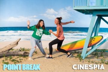 Point-Break-0169