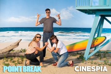 Point-Break-0172