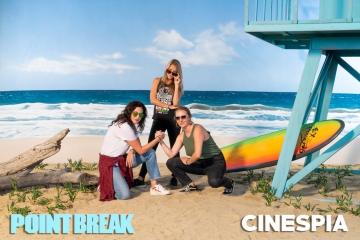 Point-Break-0175