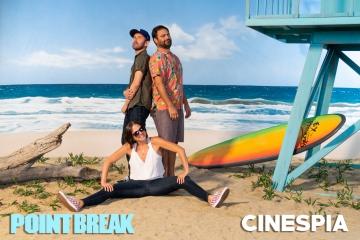 Point-Break-0195