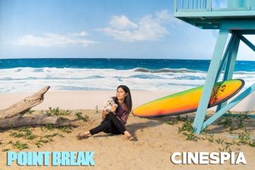 Point-Break-0201
