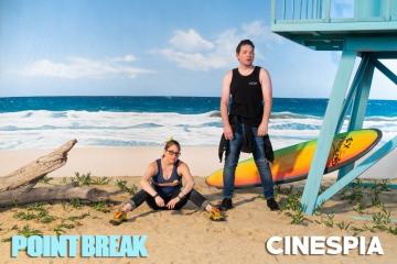 Point-Break-0210