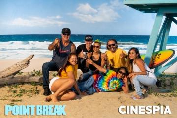 Point-Break-0246