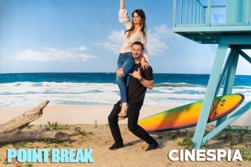 Point-Break-0266