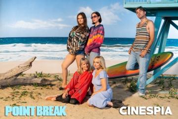 Point-Break-0270