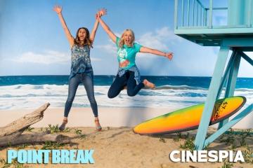 Point-Break-0284