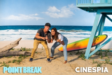 Point-Break-0289