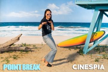 Point-Break-0309