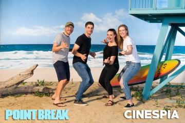 Point-Break-0317