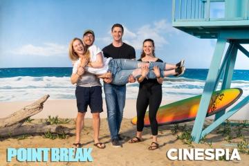 Point-Break-0318