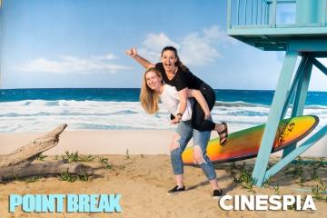 Point-Break-0320