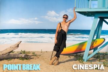 Point-Break-0322