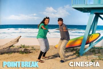 Point-Break-0324