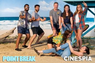 Point-Break-0327