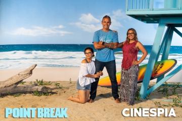 Point-Break-0338