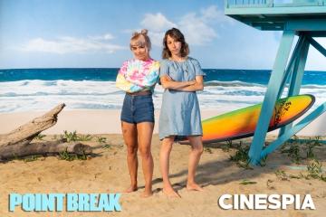 Point-Break-0348