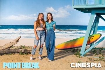 Point-Break-0353