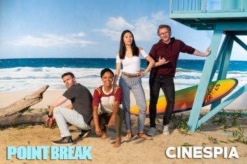 Point-Break-0357