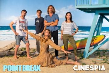 Point-Break-0359