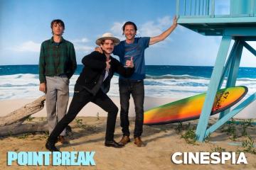 Point-Break-0367
