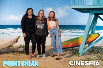 Point-Break-0376