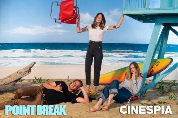Point-Break-0379