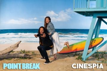 Point-Break-0387