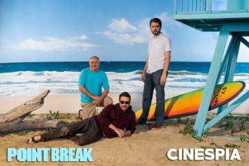 Point-Break-0397