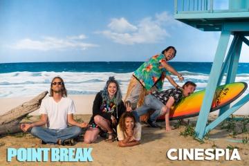 Point-Break-0408