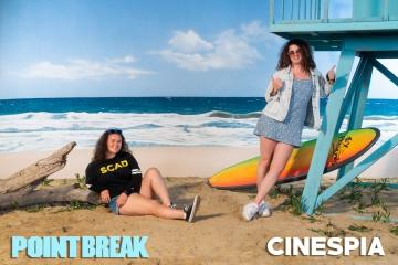 Point-Break-0414