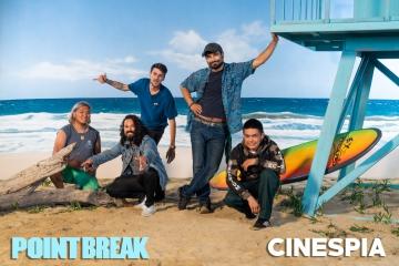 Point-Break-0416