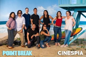 Point-Break-0419