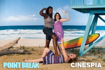 Point-Break-0432