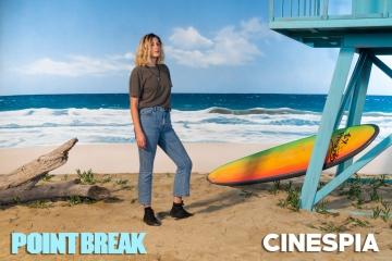 Point-Break-0445